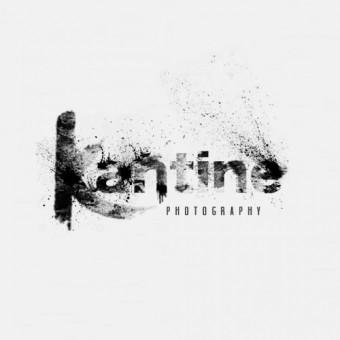 Kantine Photography